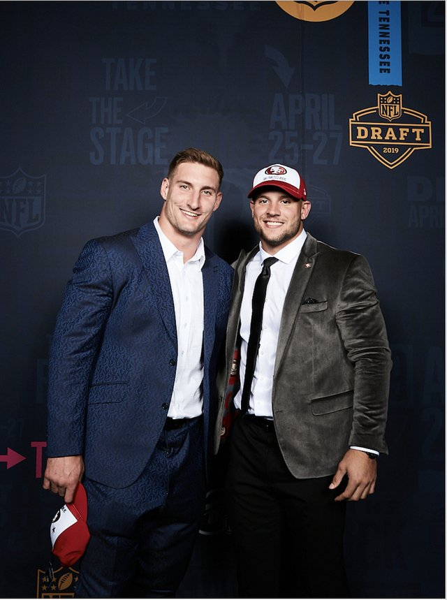 NFL Players, Joey & Nick Bosa.png