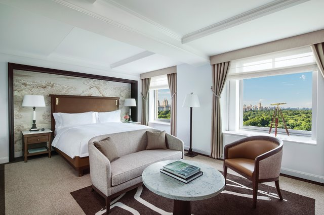 Grand Park View Room.jpg