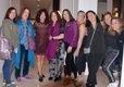 Amy Siskind, Karen Rutman, Deborah Perlman, Lori Chadroff, Jennifer Kaufman, Jessica Lowe, Sharon Kirshenbaum, Lori Samuels, Michelle Kane.jpg