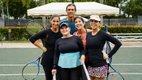 Jen Vogel, Paige Aballi, Rafa Curbelo, Beth Bernick, Stacy Berstein-Edit.jpg