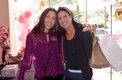 Jennifer Kaufman, Tracy Roddy.jpg
