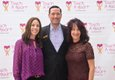 Jennifer Kaufman-Executive Director, Rich O_Neil-Oaks GM, Deborah Perlman-founder horiz.jpg