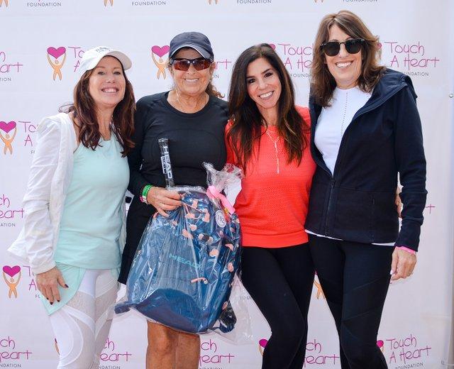 Lisa Hindin, Susan Feinberg, Renee Green, Lauren Pines - Edit.jpg