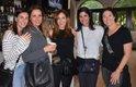 Marcy Friedman, Veronika Shafran, Stacey Berger, Pamela Harpaz, Lori Billig.jpg