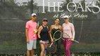 Moe Bahrami, Mitsie Levy, Suma Farsedakis, Leanne Yarn.jpg