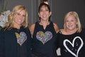 Sara Medrano, Beth Bernick, Liz Goldstein.jpg