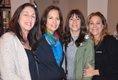 Stacey Lundy, Nancy Demberg, Randi Schenker, Michelle Kane.jpg