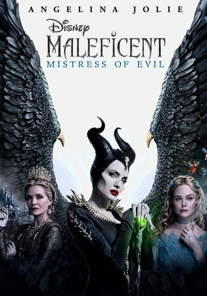 Maleficent Mistress of Evil.jpg