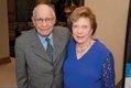4 Bart & Shirley Weisman.jpg