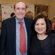 6 Ron & Meryl Gallatin.jpg