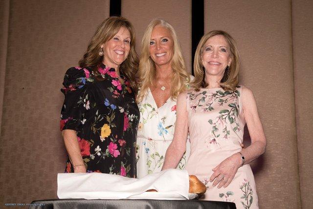 8 Sharon Fontini, Amy Ross, Lorrie Berkowitz.jpg
