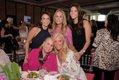 7 Andrea Schnurmacher, Robin Rubin, Brittany Kohn, Phyllis Sandler, Amy Ross.jpg