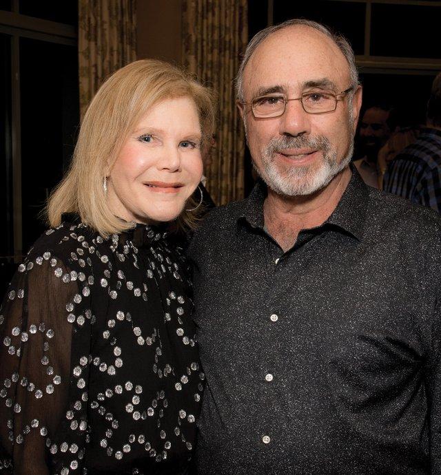 Photo 5 Judy Levis Markhoff & Dr. Stewart Krug JT-13919.jpg