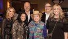 Photo 2 Lori Fineman, Cindy Bergman, Randy Colman, Marleen Forkas, Stephen & Emily Grabelsky JT-13849.jpg