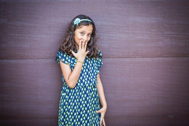 Aryana Sahai.jpg
