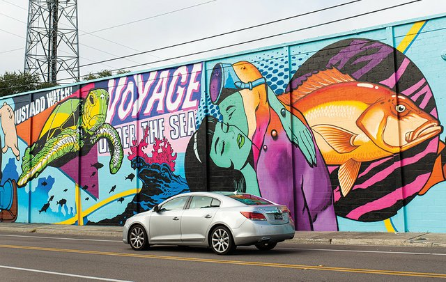 SRQSt.P Mural art.jpg