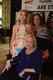 8-Wendy Halpern- Barbara Glasser- Carrie Schulman.jpg