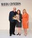 2-Fred Zuckerman-Marcy Hahn-Saperstein-Robin Nunley.jpg