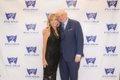 Photo 1 - Elissa & Dr Peter Schosheim.jpg