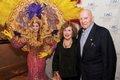 2-Linda and Jay Rosenkranz --.jpg