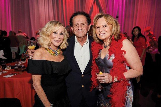 4-Marilyn Weinberg, Jim and Marta Batmasian --.jpg