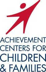 achievement_centers_logo_web.jpg