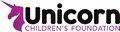 Unicorn Children's Foundation RGB _web.jpg
