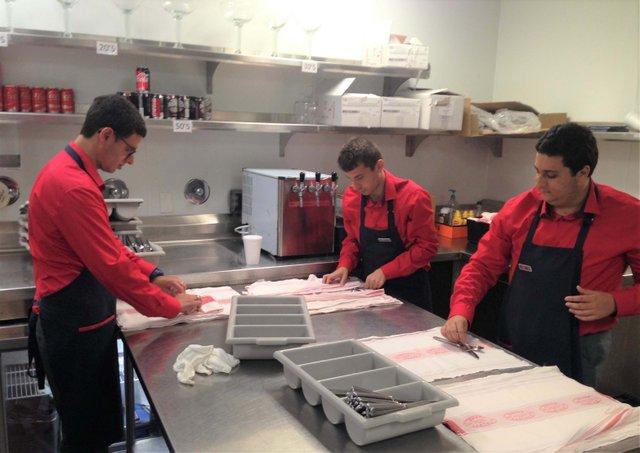 Kitchen crew_web.jpg
