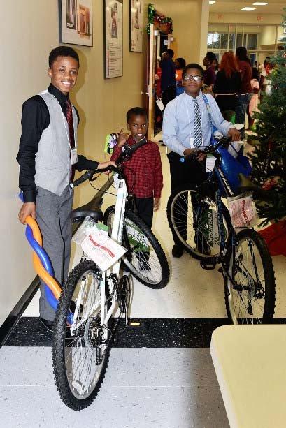 kids winning bikes_web.jpg