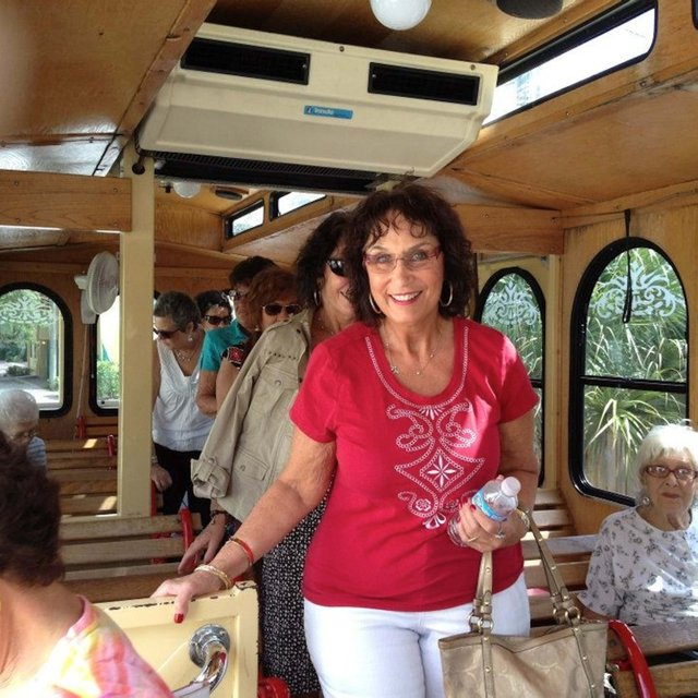 Sherry Heller on Trolley Tour square_web.jpg
