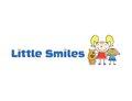 LSM_Type+Kids_Horizontal_ColorPrint_web.jpg