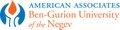AABGU Logo_color-no tag_web.jpg
