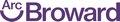 ArcBroward_Logo_Broward_CMYK-NOTag_Clear Background_web.jpg