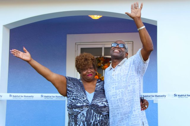 Bernice and Michael Hands up_web.jpg