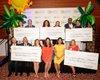 2019 Impact 100 Palm Beach County Grand Awards Ceremony_Grant Winners_web.jpg
