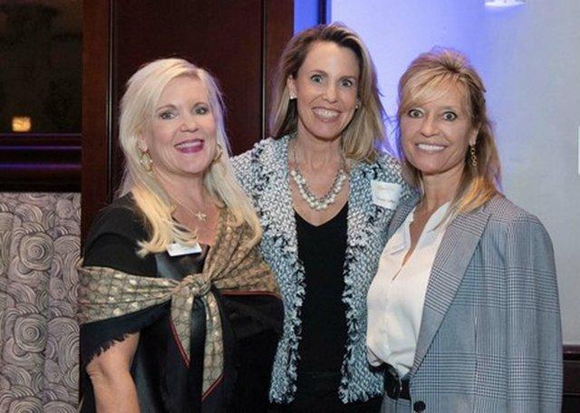 9. Nancy Dockerty, Lauren La Bas, Kathryn Gillespie_web.jpg