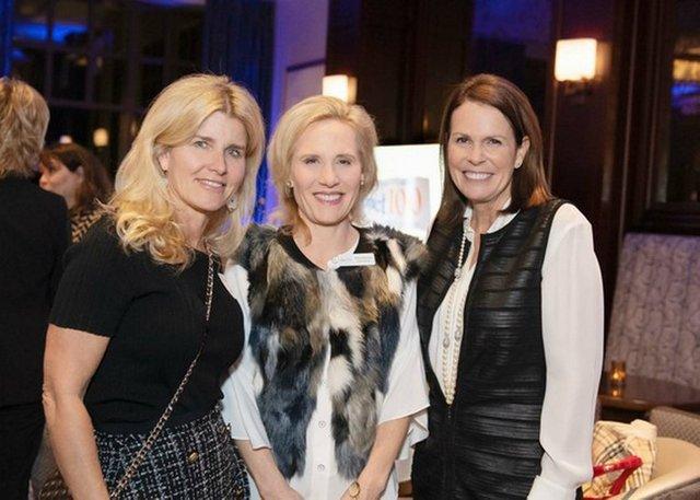 2. Cherie Arscott, Kelly Fleming and Holly Schuttler_web.jpg