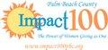 Impact 100 Logo [FINAL 4C][1]_web.jpg