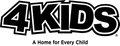 4KIDS-Black-Registered_web.jpg