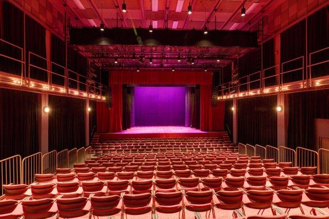 Rinker Playhouse_web.jpg