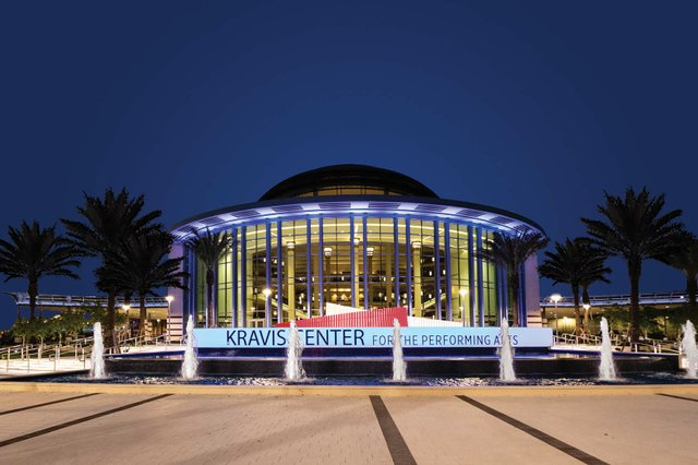 Kravis Center Plaza Shot Large_web.jpg
