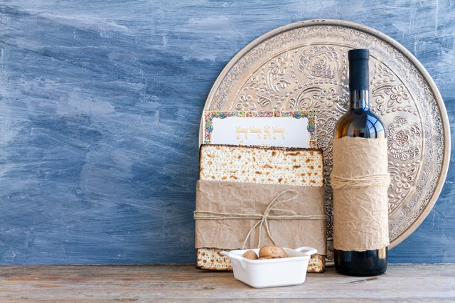 Passover_Meal_Delivery_iStock-1207751589_WEB.jpg