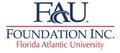 FAU ADV logo (2)_web.jpg