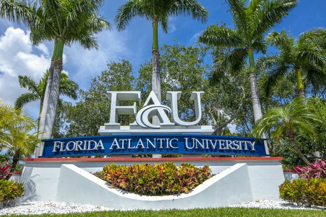 fau_38886605_Medium_web.jpg