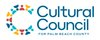 CulturalCouncil - FullColor - CMYK_web.jpg