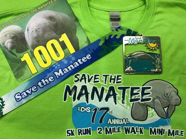 Save the Manatee 5K.jpg