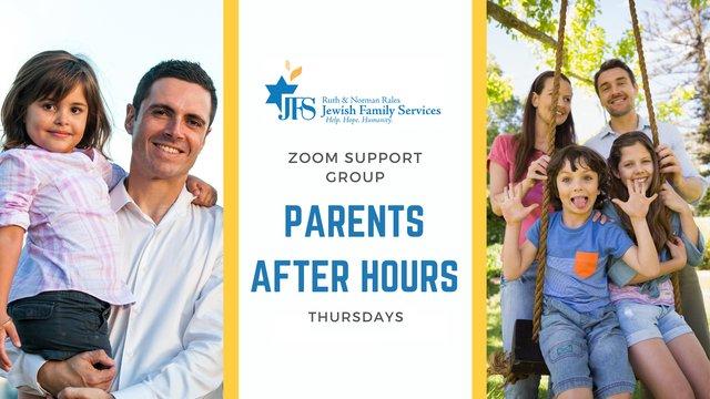 Parents After Hours Support V2.png