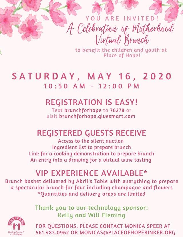 A Celebration of Motherhood Invitation.png