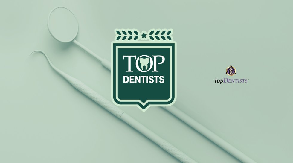 TopDentists_Feature_Article.jpg