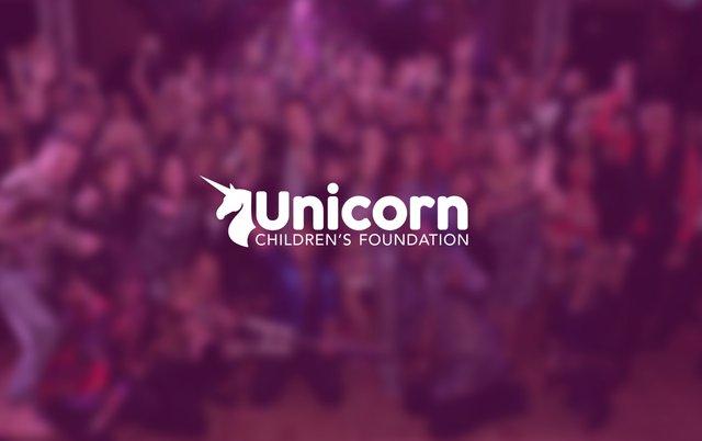 UnicornFoundation_Teaser.jpg